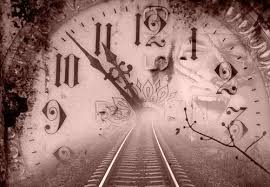 time travel path 2